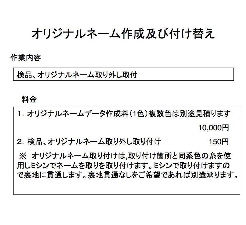 スクリーンショット 2015-04-07 10.04.55